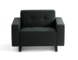 hm46d armchair